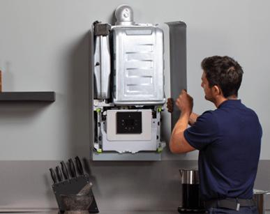 boiler-service-1
