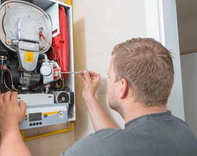 boiler-service-2
